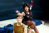 The Little Mermaid: Publicity photograph